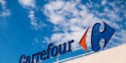 Caso Carrefour mostra a importância de se levar o ESG a sério, dizem gestores
